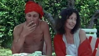 Eric Rohmer - Le rayon vert (1986) Trailer