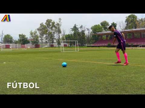 Copa LGBT 2019