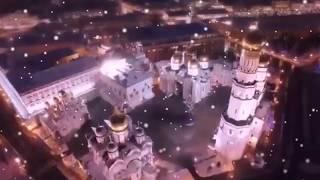 Анонс Новогоднее обращение Президента Российской Федерации Путина Владимира Владимировича 2020