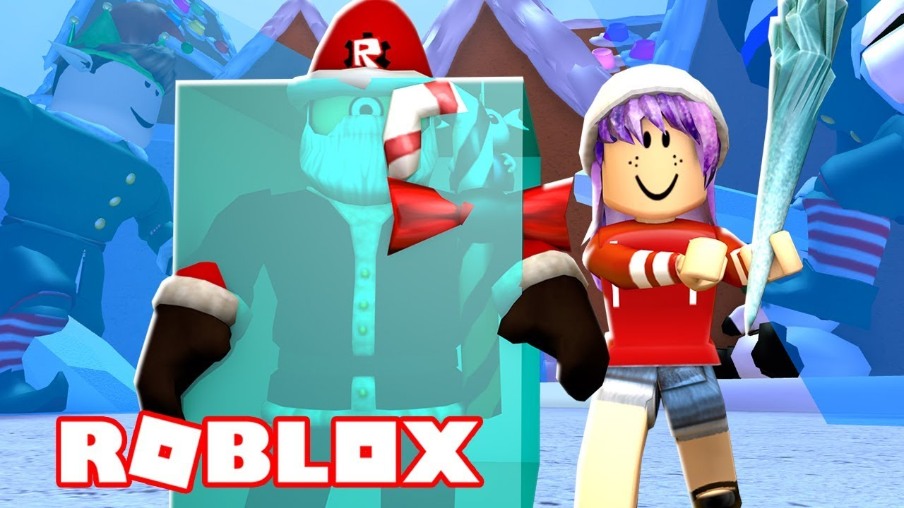 © Roblox Corporation. Roblox, the Roblox logo and Powering Imagination are among our registered and unregistered trademarks in the U.S. and other countries.