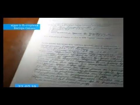 ТРК ВіККА: Десяток виборчих дільниць Черкас на годину лишилися без світла
