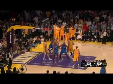 la-lakers-vs-oklahoma-city-thunder-game-4-full-highlights-nba-playoffs-2012
