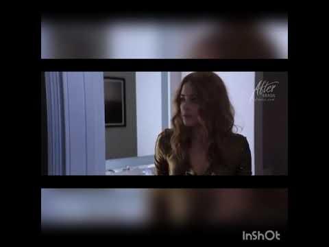 After We Collided – Teaser + Trailler