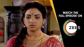 Bhanumotir Khel - Episode 100 - April 17, 2018 - Best Scene
