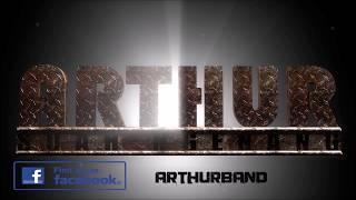 Arthur Suah Ngenang Lyric MV.mp3