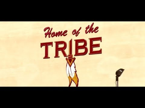 TULARE UNION HIGH SCHOOL TRIBE