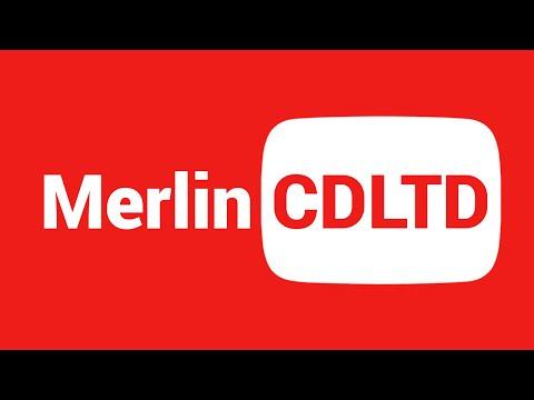 [Merlin] CDLTD?!
