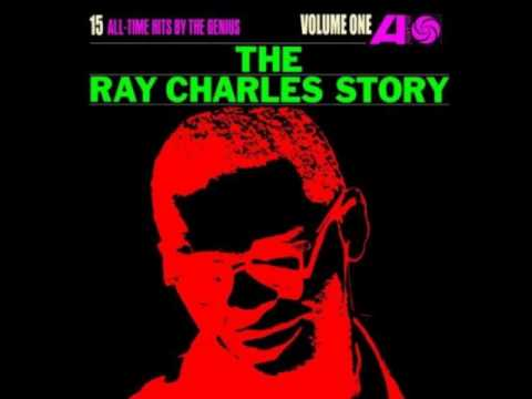Ray Charles-One Mint Julep mp3