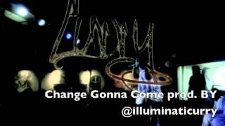 Sam Cooke Change Gonna Come (Instrumental) hip hop remix