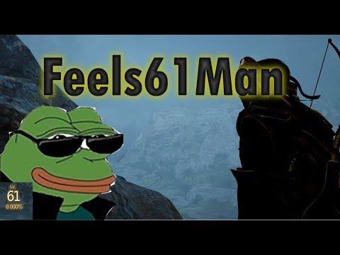 bdo---feels61man
