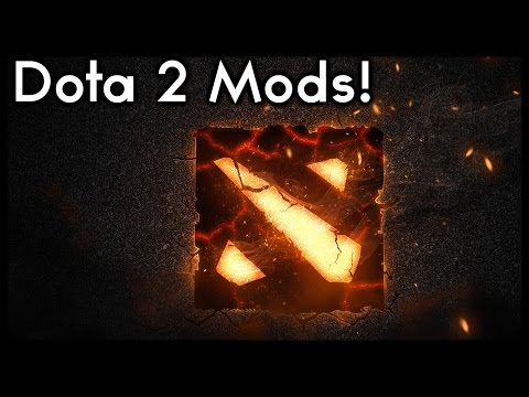 can't matchmaking dota 2