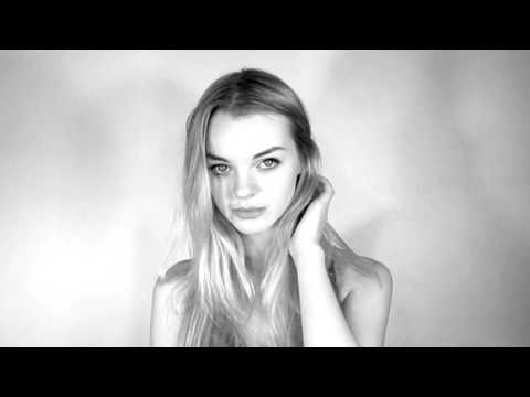 'TheHeartbreaker!' Olivia Rose Keegan of Days of our Lives for Dream Loud