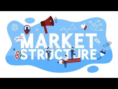 ¿qué-es-la-estructura-del-mercado-de-divisas?-forex-trading