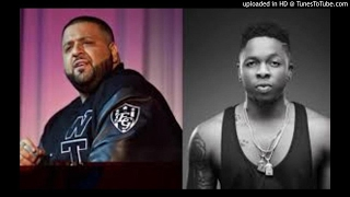 Download Runtown & DJ Khaled - Money Bag MP3 song and Music Video