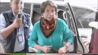 Consejo Nacional Electoral estudia aval a partido de Jair Acuña