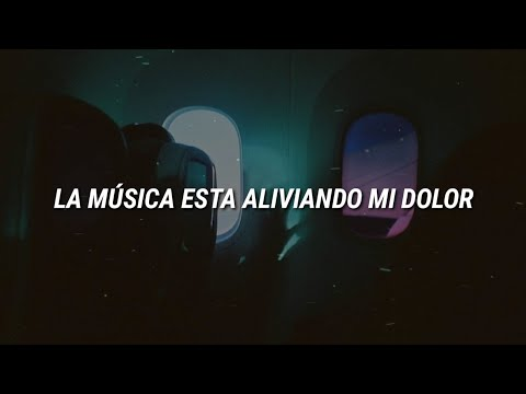 Ed Sheeran & Travis Scott - Antisocial // Español