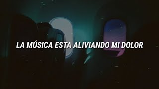 Ed Sheeran & Travis Scott - Antisocial // Español