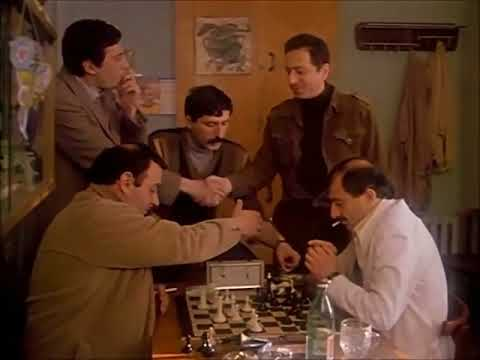Download Blue Mountains, or Unbelievable Story (1983) Tsisperi mtebi (English subtitles)