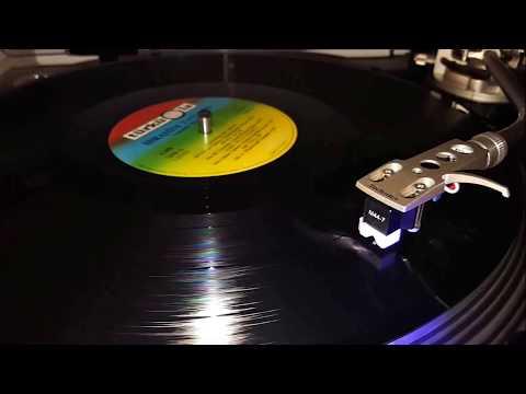 İbrahim Tatlıses - Hepsi Geçer (Long Play) Arabesk Super Stereo 1982