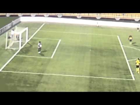Al shamal vs qatar sports club football match watch online