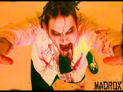 Twiztid hidden messege on do you really know?