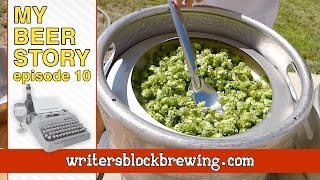 Popular Videos - Homebrewing & Hops