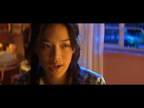 Великолепный (1999) джеки чан