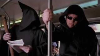 Dead Like Me (2003-2004) Opening Theme / Trailer