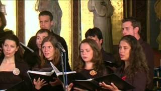 Gaudeamus - Alexander Arkhangelsky - Utoli bolezni