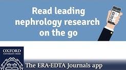 hqdefault - Nephrology Dialysis And Transplantation Impact Factor