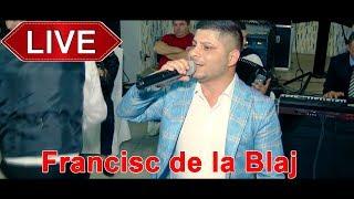 Francisc de la Blaj - Tu esti valoarea mea - Live