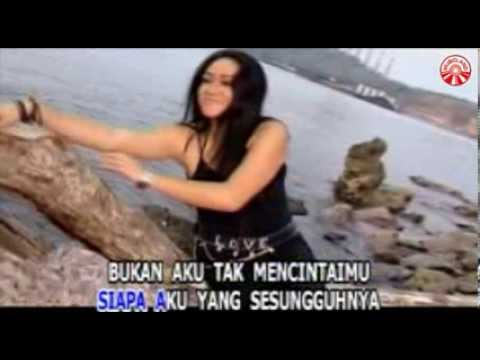 Meggi Z - Aku Semut Merah [Official Music Video]