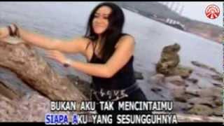 Cover images Meggi Z - Aku Semut Merah [Official Music Video]