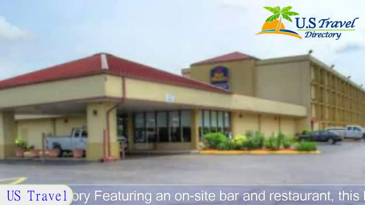 Best Western Northwest Indiana Inn Hammond Hotels