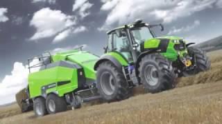 Maszyny rolnicze części zamienne Jaryszki Agromarket
