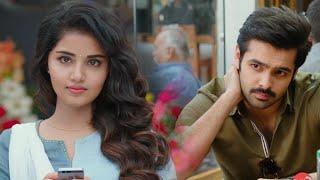 Main Agar Sitaro Se Chura Ke Lau Roshani || Love filling super hit story|| Romantic love story.
