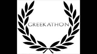 Διασκέδαση στην Ελλάδα και στην Αυστραλία