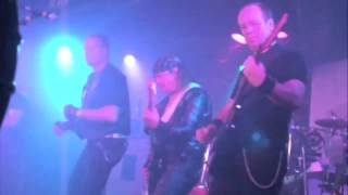 PROJECT PRIEST - You've got another thing comin' (Judas Priest Cover)