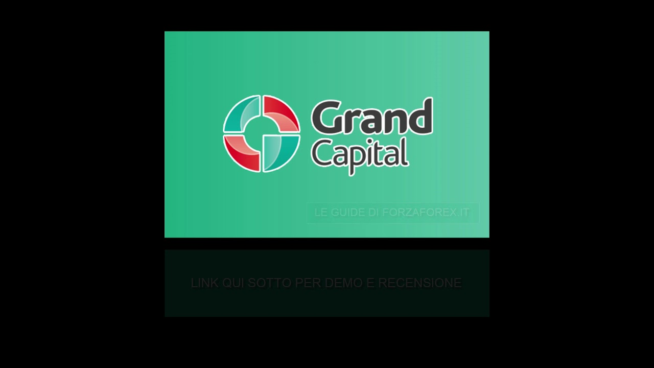 opțiuni binare video grand capital