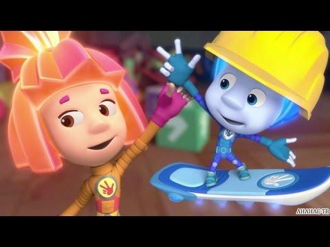 детские игры новые серии на детском канале НеПоСеДа - YouTube