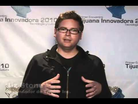 Highlights from Tijuana Innovadora 2010   YouTube