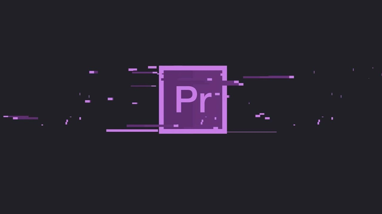 14 FREE Premiere Pro Templates and Presets