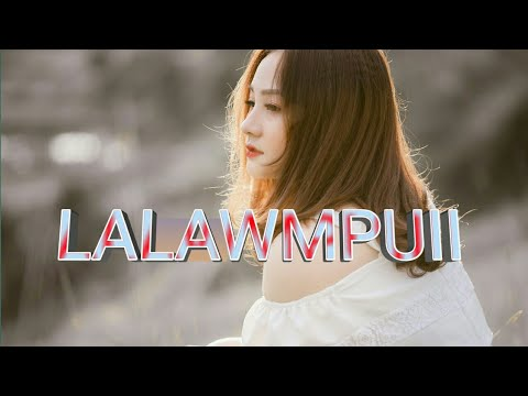 Download LALAWMPUII - 2    Ziaka chhiar bawktu - JH Davies Tlangthan
