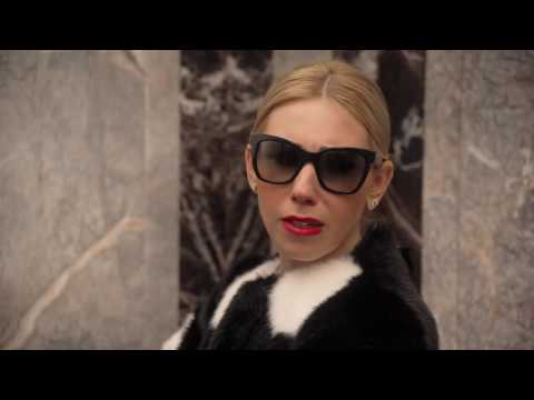 Exclusive: Kate Spade new york holiday 2016 miss adventure