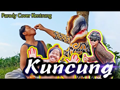 kuncung-versi-kentrung-(didi-kempot)-cover-by-thosugi-||-yk-chennel