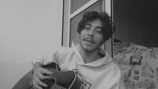 Baixar Porque Eu Te Amo - Anavitoria (cover) Jonn