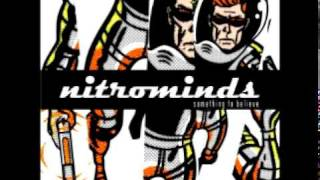Watch Nitrominds Flowers And Common View video