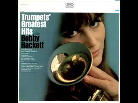 Bobby Hackett    Trumpets' Greatest Hits GMB
