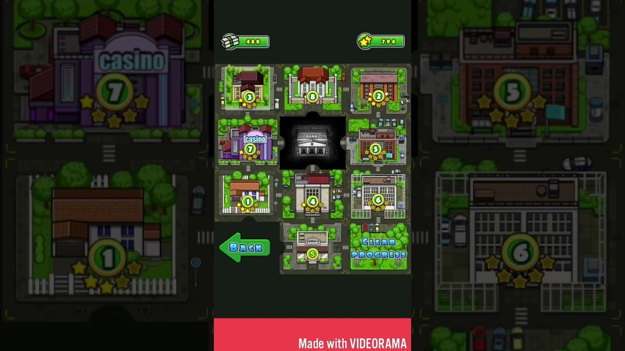 Online spiele spielen fun, spielaffe: deine welt der onlinespiele - all for free.