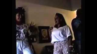 Stacey Amy Schoop Schoop Song 1993